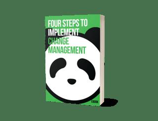 changemanagement-ebook