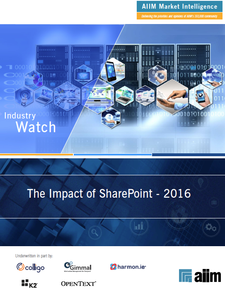 AIIM-IW-ImpactofSP-2016-cover.png
